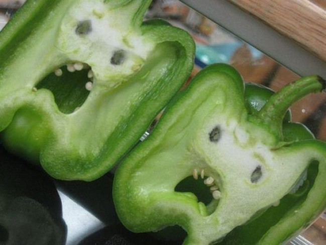 imagesunhappy-peppers_small