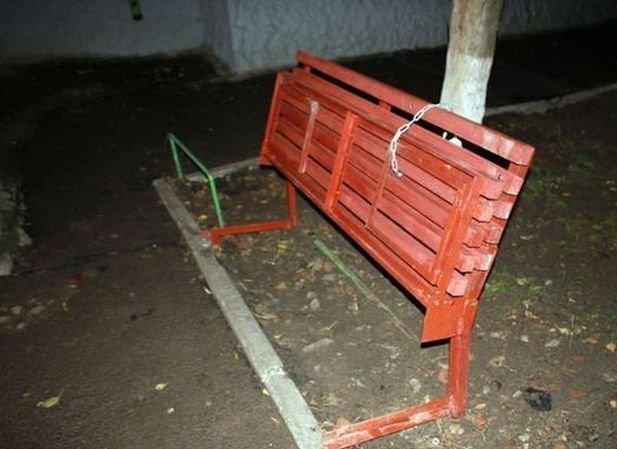 1259529103_skamejjka_privatizirovana_3_foto_2