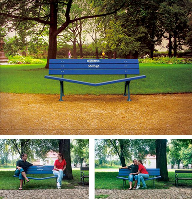 beckerovka-get-closer-bench1