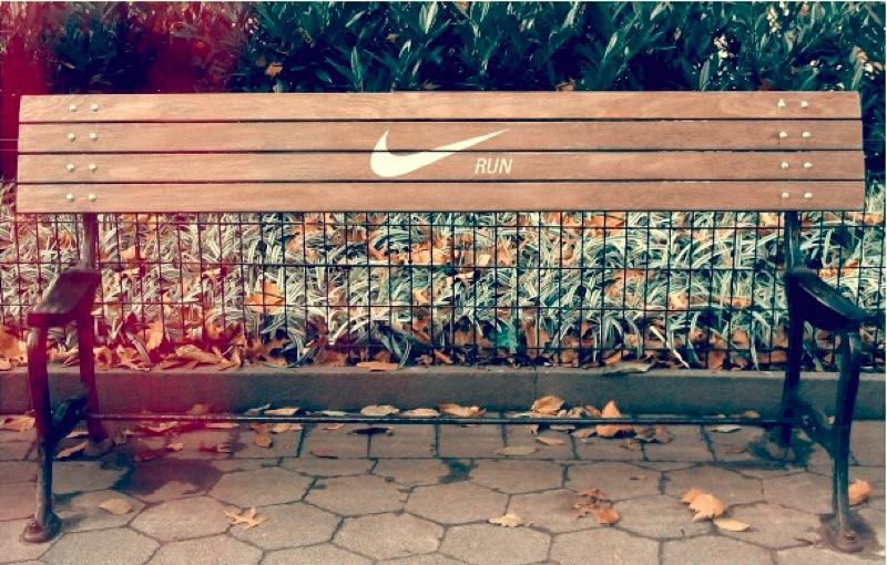 Nike_bench_rune_rk
