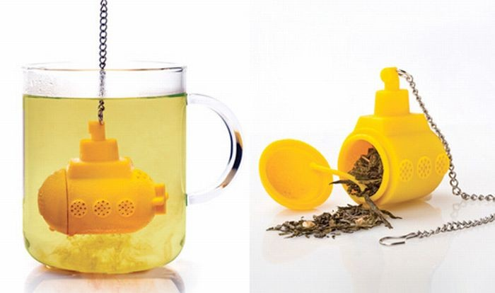 1265032114_clever_and_creative_tea_bags_01
