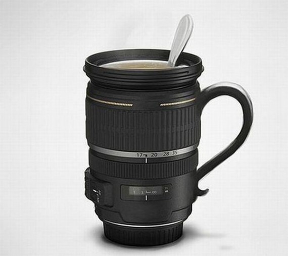 1277439673_1277347203_coffee-15