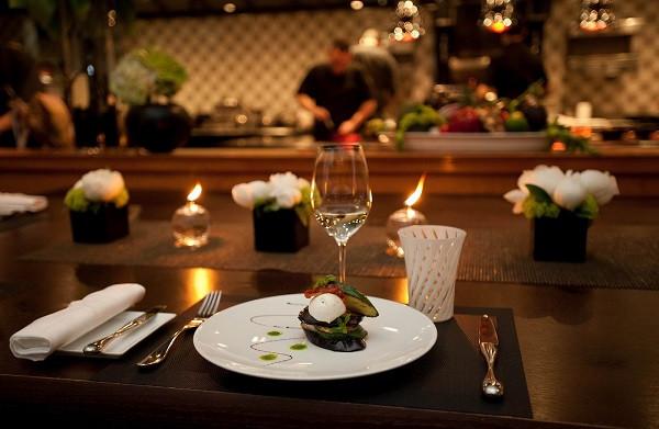 Le-restaurant-Joël-Robuchon-Monaco