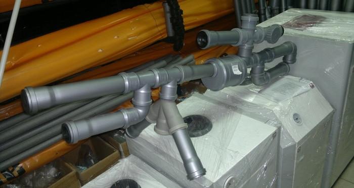винтовка-трубы-823290