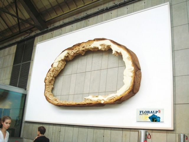 kreative_reklama_3