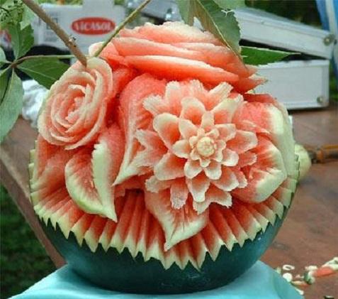 Watermelon_Flowers