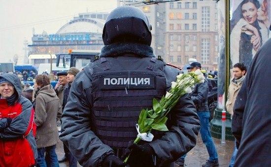 любовь-отношения-полиция-цветы-1006943