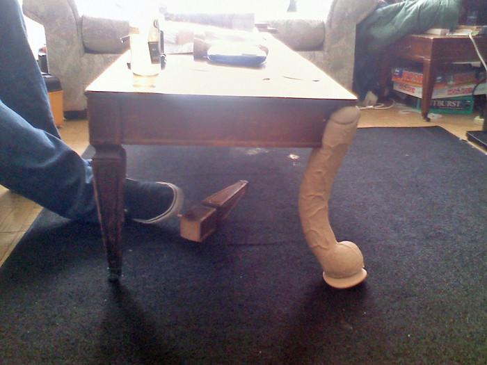peen_table_leg50