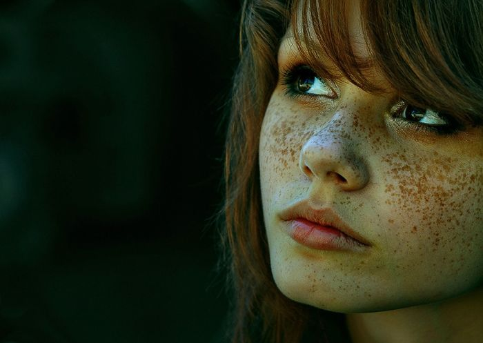 red_hair_54