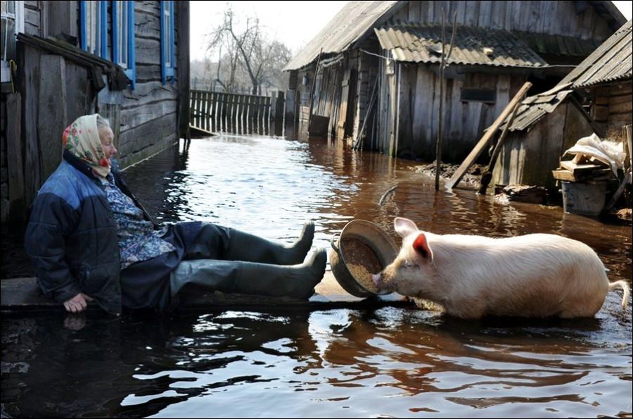 belarus-flooding-001