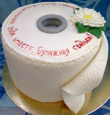 Прикольный-торт-туалетная-бумага-tualetnaya-bumaga