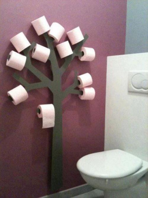 туалетная-бумага-Решение-удалённое-600340