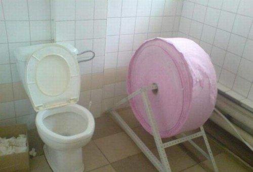 туалет-туалетная-бумага-песочница-339460