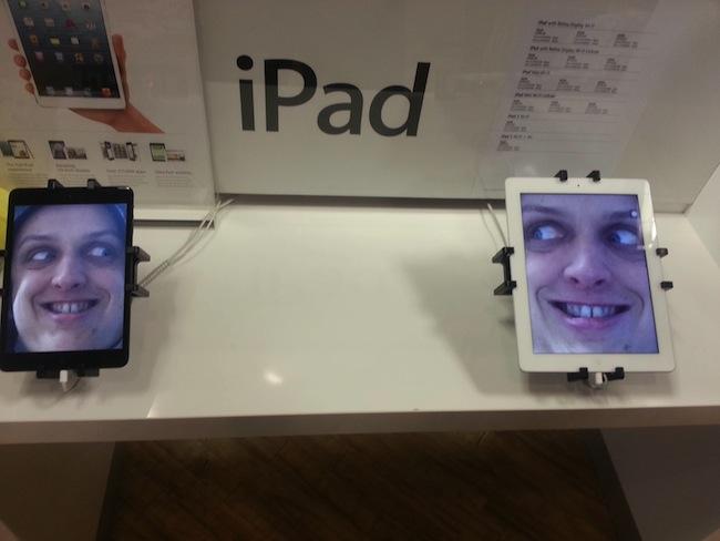 iPad-Creepy-