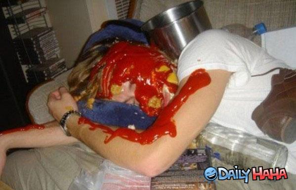Ketchup-Rock-Bottom