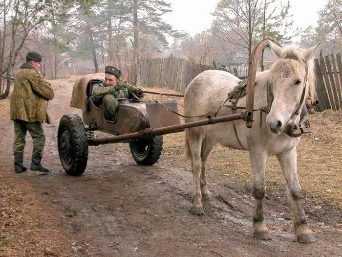 Глава НАТО Столтенберг обсудил с руководством ЕС, как противостоять России - Цензор.НЕТ 1163