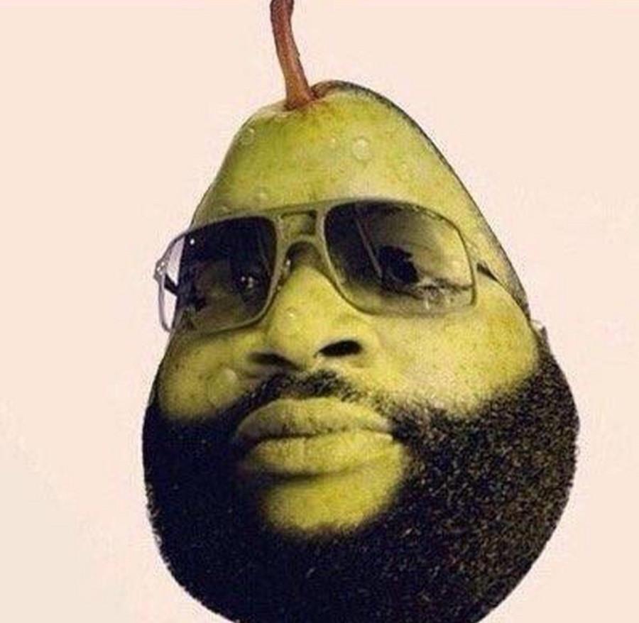 rick-ross-pear