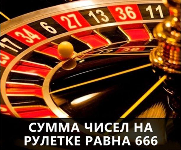 8809595fu7