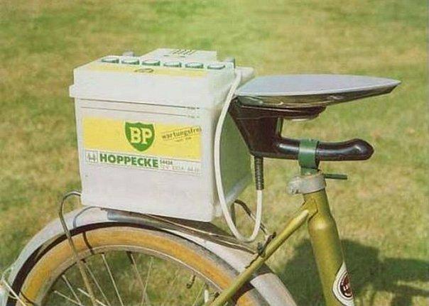 велосипед-седло-утюг-подогрев-960119