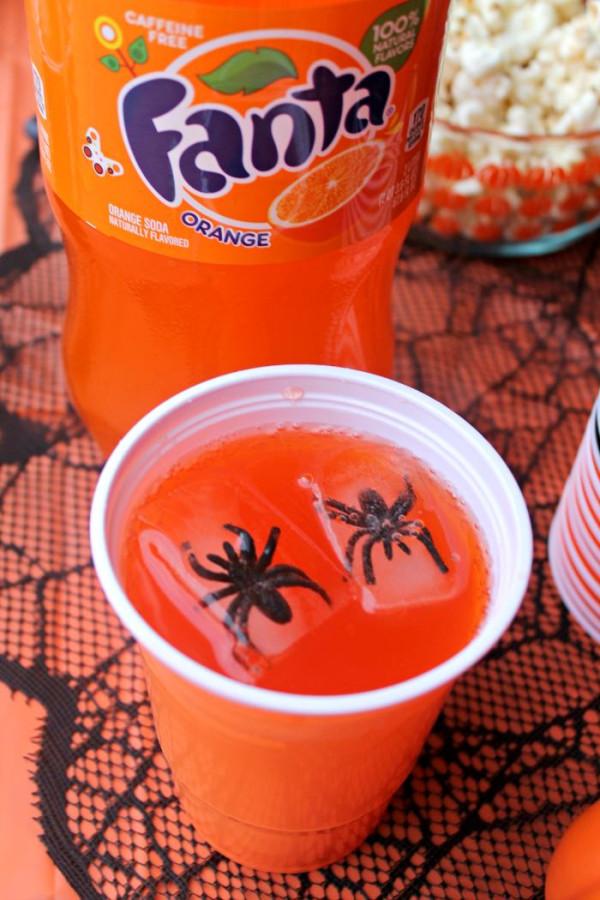 Fanta-Potion-Punch-Spider