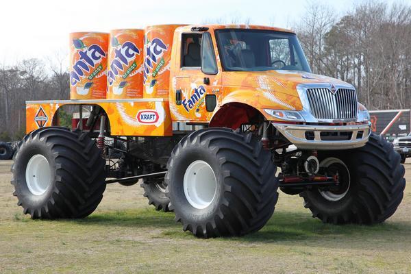 monster-trucks14