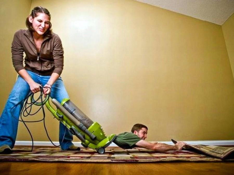 z-wallpaper-funny-powerfull-vacuum-cleaner