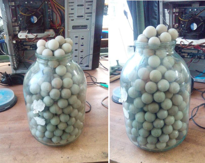 geek-мышка-шарик-банка-1935046