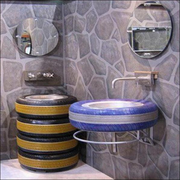 bathroom-decorations