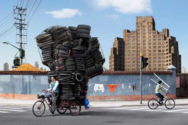 Funny-Tires-You-Need-Them-11-640x425