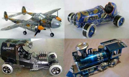 modeli-transporta-iz-pivnyh-banok-10-foto_241