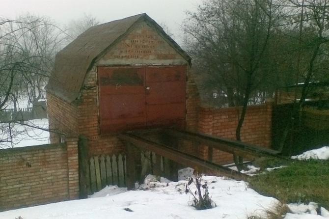 open-uri20110920-25868-bozurq