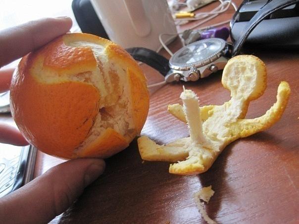апельсин-55451