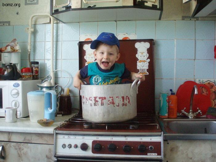 312651-2010.11.15-09.11.18-bomz.org-lol__prikol_jbed_gotov