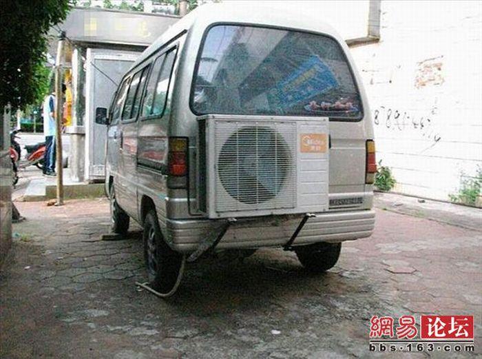 cars_air_conditioner_02