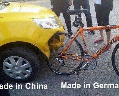 Audi-China-Germany