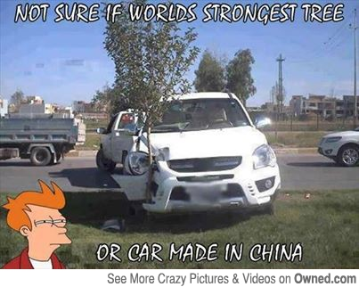 china_cars_are_tested_by_running_into_pencils_big