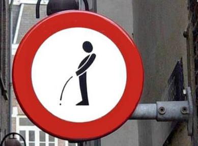funny_road_signs_05