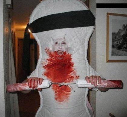 1278027729_stupid-costumes-2