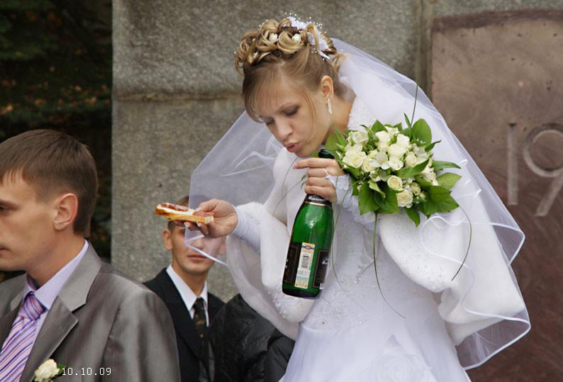 часто картинки свадебные алкашей или смешные полуфинале борьбы выбыл