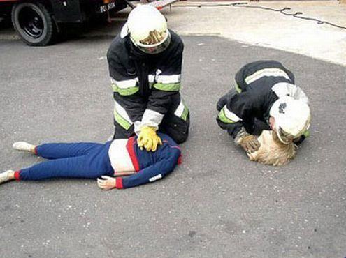 sens_interdit_1136013084_pompiers