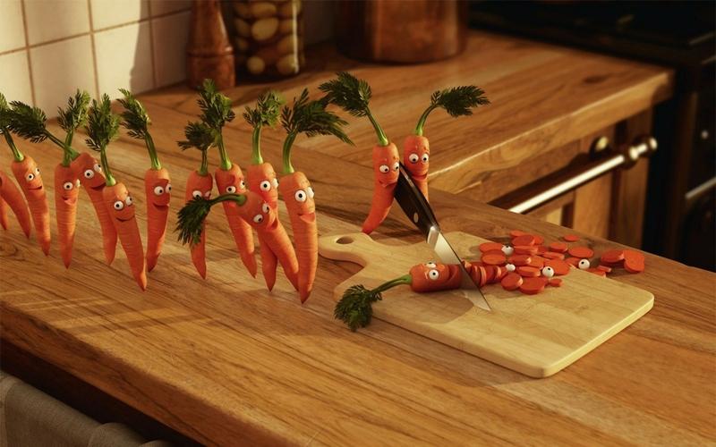 vegetables-funny-kitchen-carrots-knives-1440x900-wallpaper_www.wallpaperto.com_94