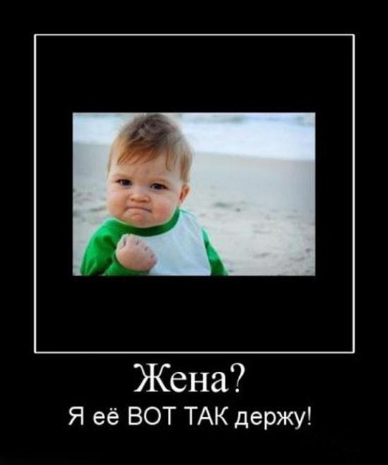 1254113465_1245020078_1244804885_094