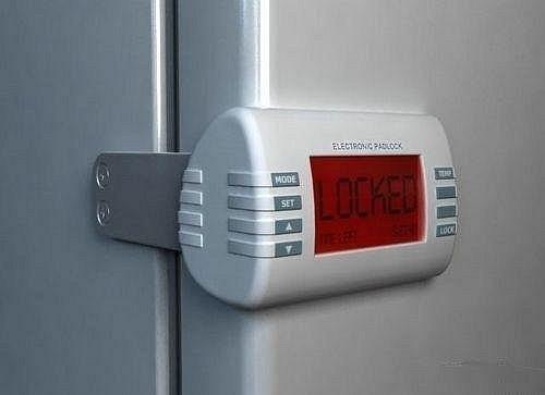 замок-холодильник-удалённое-176086