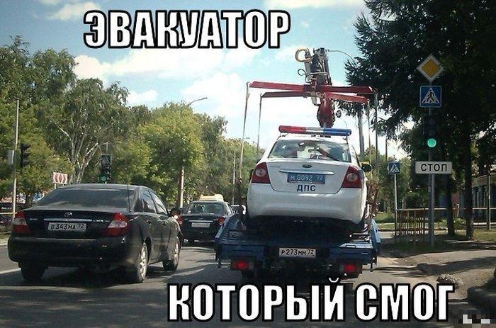 fotopodborka_sredy_118_foto_1