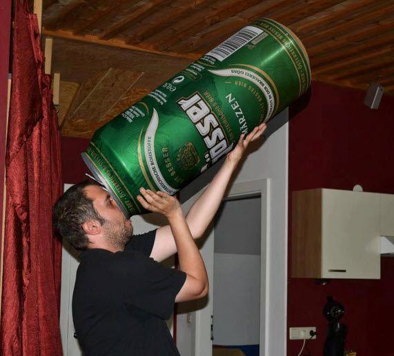 пиво-банка-да-я-всего-одну-банку-выбил-песочница-264087
