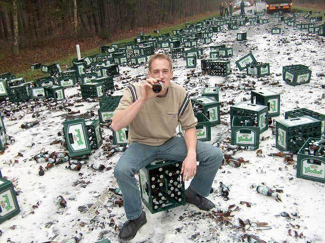 funny_beer_photo_11