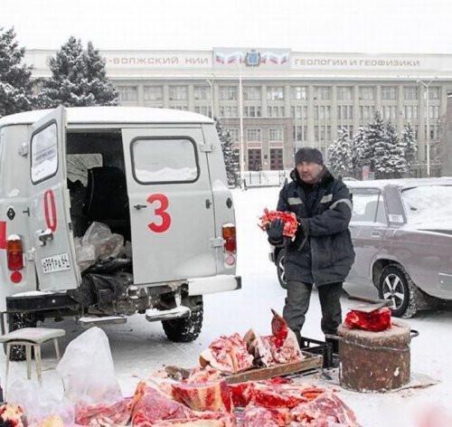 1302382282_rus-07