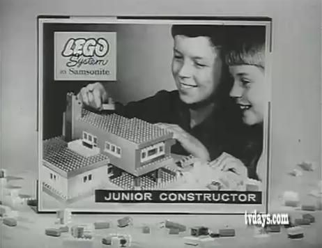 retro-LEGO-SYSTEMS-1960
