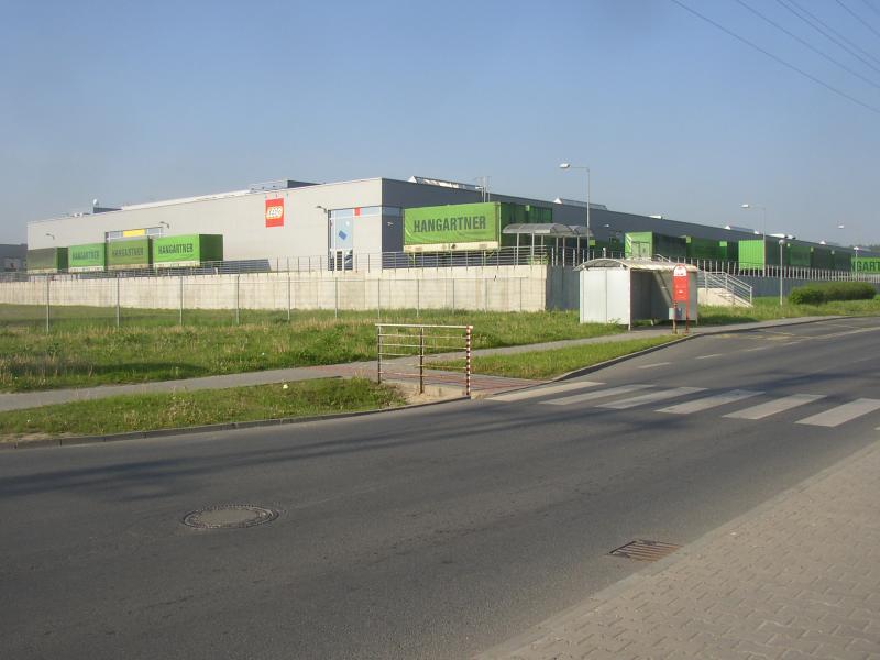 Kladno_CZ_LEGO_factory_from_NE_007