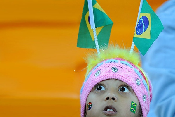 world_cup_2010_brazil_fan8